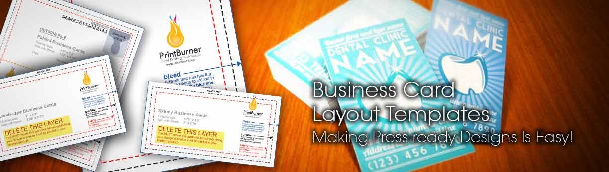 Business card layout guidelines reheart Image collections