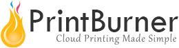 PrintBurner.com
