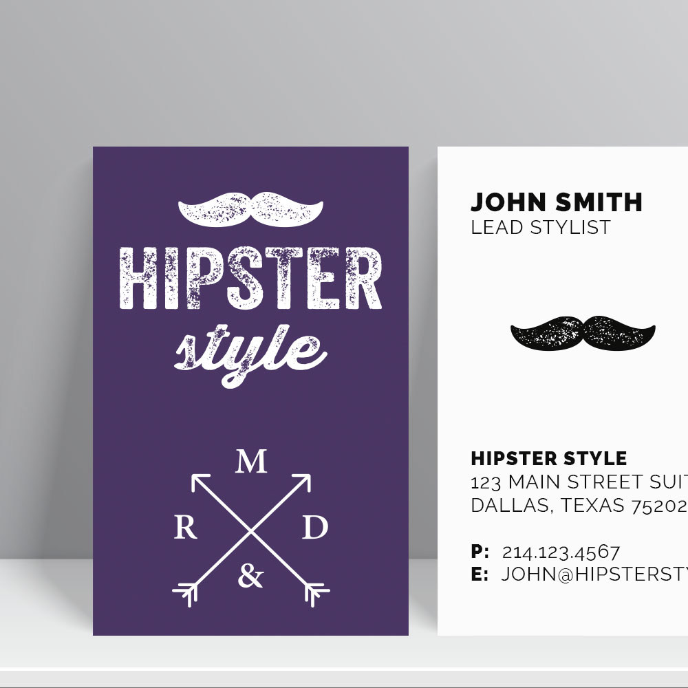Welcome to printburner best value online printing company silk business cards colourmoves
