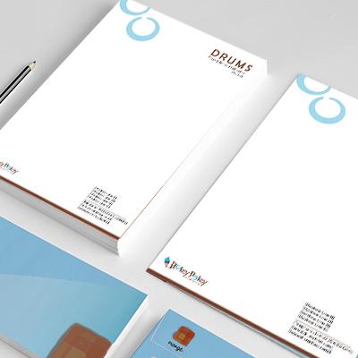 letterhead_3