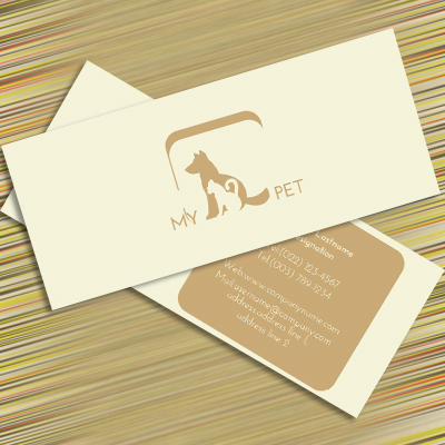 skinny-business-card_2