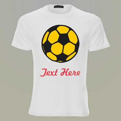 t-shirt_1