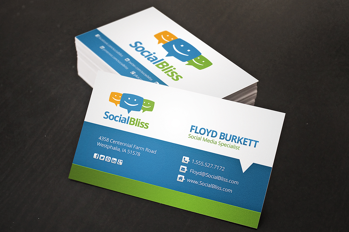 30 off silk coated business cards imprint by printburner 30 off silk coated business cards colourmoves