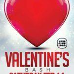 free-valentines-bash-flyer-template-freepsdflyer-com