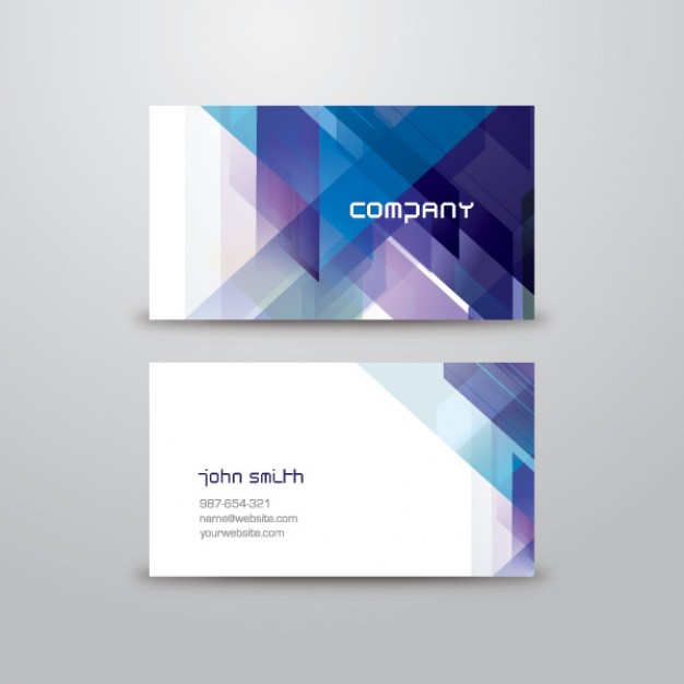 30% OFF Premium Standard Business Cards!
