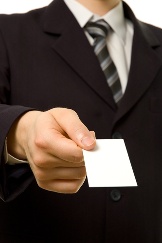 Why you still need paper business cards for your small business why you still need paper business cards for your small business colourmoves