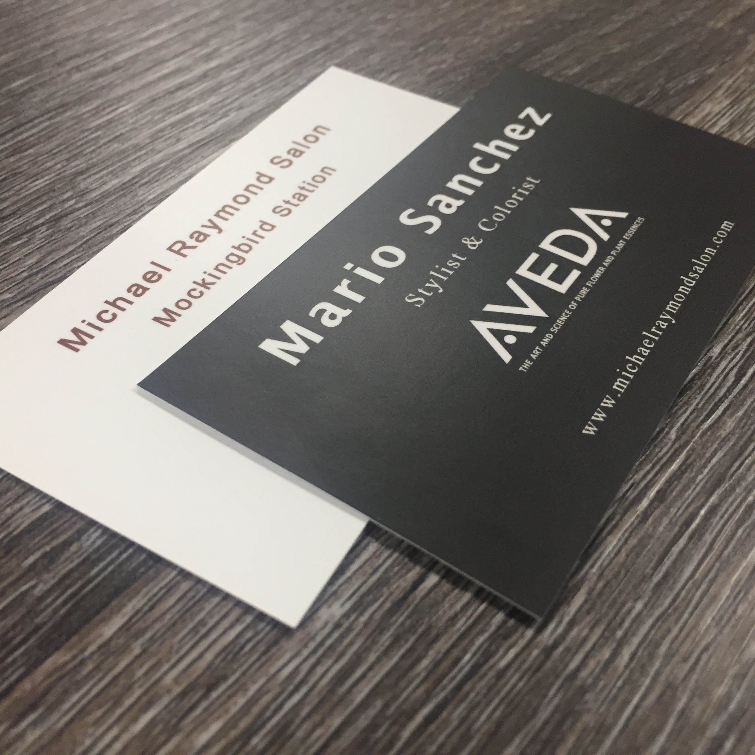 Business cards archives imprint by printburner imprint by sleek finish business cards magicingreecefo Choice Image